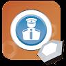 com.softguard.android.vigicontrol