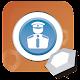 VigiControl Download for PC Windows 10/8/7