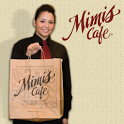 Mimi's Cafe icon