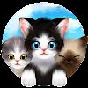 고양이의 세계 - 고양이 RPG