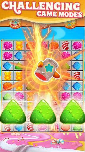 candy games 2020 - new games 2020 1.04 screenshots 1
