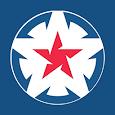 Wiregrass Public Safety Center icon