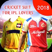 Tải Cricket Suit for IPL Lovers miễn phí