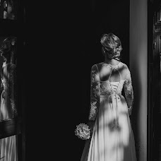 Wedding photographer Ana Adriana (anaadriana). Photo of 28.02.2018