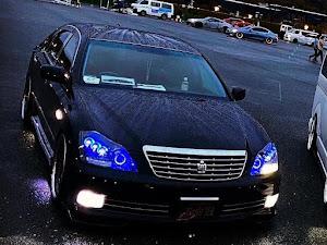 ハイエース TRH200V S-GL TRH200V H19年型のカスタム事例画像 DJけーちゃんだよさんの2021年01月24日22:23の投稿