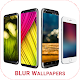 Blur BG Live HD Wallpapers Download on Windows