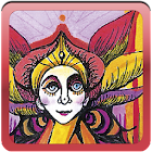 Gypsy Palace Tarot icon