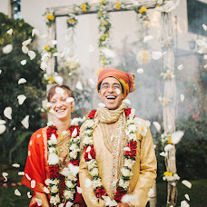 Wedding photographer Benj Haisch (benjhaisch). Photo of 31.12.2013
