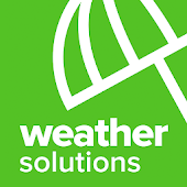 WeatherPH Android APK Download Free By ABOITIZ EQUITY VENTURES, INC.