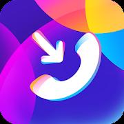 Color Call Flash - Caller Screen Theme Changer 1.0.4