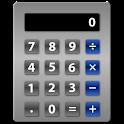 Shake Calc - Calculator icon