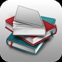 Readabook icon