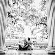 Wedding photographer Diego Velasquez (diegoodphotos). Photo of 23.05.2017