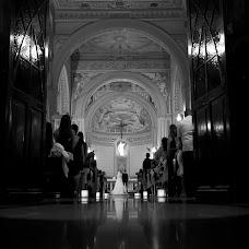 Wedding photographer Jean Morelli (morelli). Photo of 08.09.2016