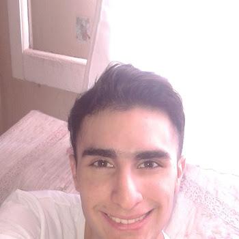 Foto de perfil de jorel