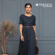 Trends photo 1