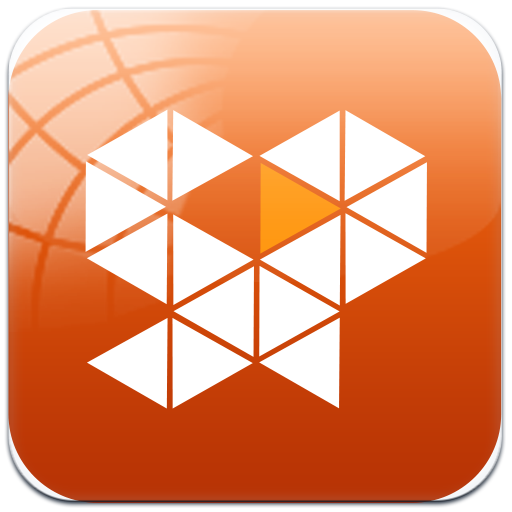 SchoolPro Primary - Android (app)