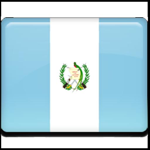 Radios Guatemala – Apps on Google Play