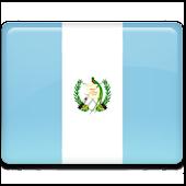 Radios  Guatemala