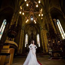 Vestuvių fotografas Nenad Ivic (civi). Nuotrauka 08.05.2019