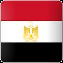 Egypt News icon