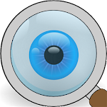 Screen Magnifier ScreenMagnifier_1.2.2-play