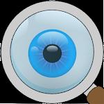 Screen Magnifier ScreenMagnifier_1.2.2-play