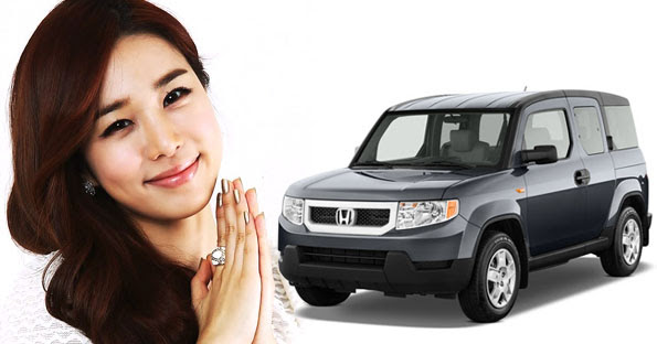 reset maintenance oil life light on 2007 2011 honda element. Black Bedroom Furniture Sets. Home Design Ideas