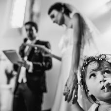 Photographe de mariage Garderes Sylvain (garderesdohmen). Photo du 14.06.2016