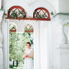 Wedding photographer Sergey Moshenko (sergeymoshenko). Photo of 23.07.2018