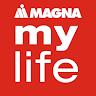 com.magna.mylifeapp