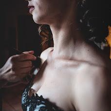 Wedding photographer Andrea Boccardo (AndreaBoccardo). Photo of 26.04.2018