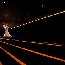 Fotógrafo de bodas Anderson Marques (andersonmarques). Foto del 18.04.2017