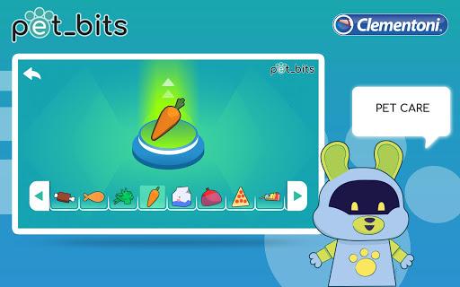 Pet Bits 1.0.0 screenshots 12