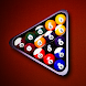 Pool: 8 Ball Billiards Snooker - Androidアプリ