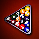 Pool: 8 Ball Billiards Snooker (game)
