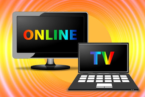 arriving the latest new lower prices Canali TV in diretta Streaming online: RAI, Mediaset, La7 e ...