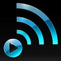 Wi-Fi GO! Remote icon