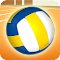 Spike Masters Volleyball 4.6 Apk