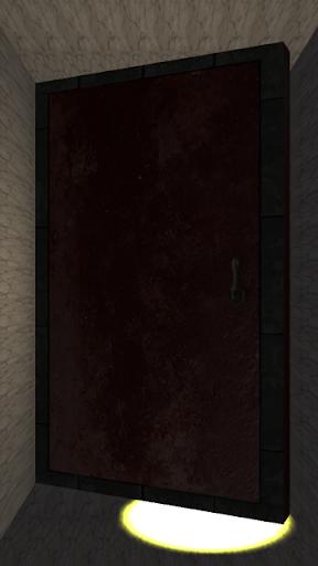 CRASH THE DOOR