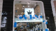 Louis Philippe photo 9