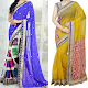 Saree Design APK