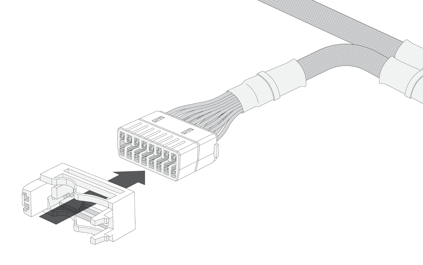 universal-harness-setup-figure11.png