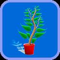 Plantas Medicinais icon