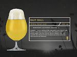 Gunwhale Ales Bait Ball