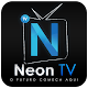 Download NEON TV For PC Windows and Mac