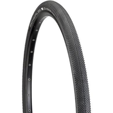 Schwalbe G-One Allround Tire - 29 x 2.25, Black/Reflective, Performance Line, Addix