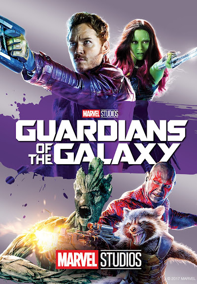 guardians of the galaxy movies amp tv on google play