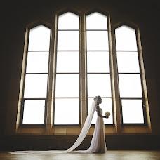 Wedding photographer Dati Bendo (dati). Photo of 04.05.2015