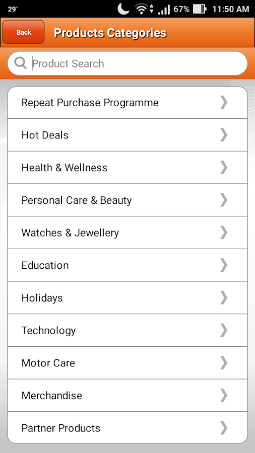 QNET Mobile - Android Apps on Google Play